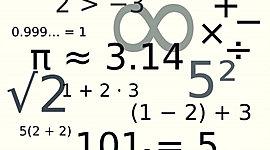 Producto competencial de matemáticas timeline