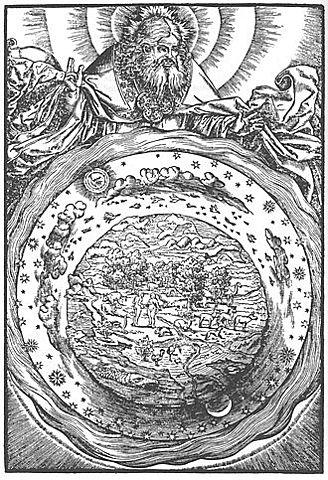 Trigonometría. Movimiento planetario (teo-ría geocéntrica)