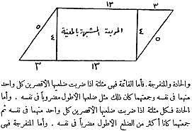 El libro compendio sobre el cálculo por finalización y balanceo