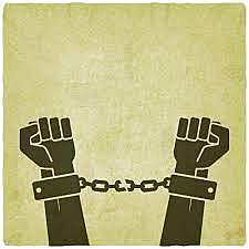 Abolition of Slavery 1