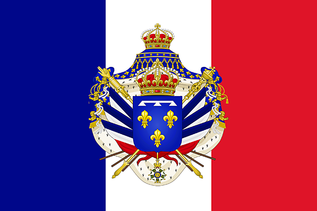 Monarchy and Enlightenment