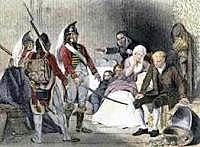 The Quartering Act 1