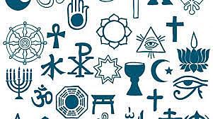 Freedom of Religion 1