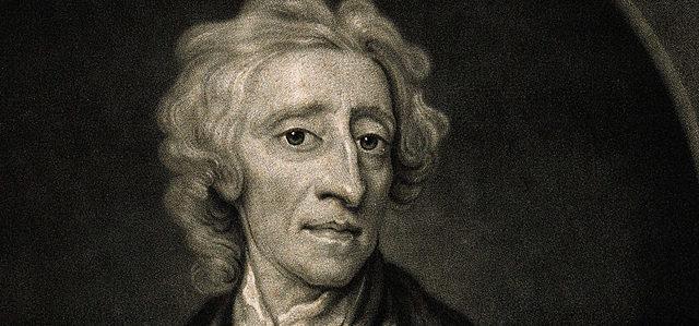 John Locke 1