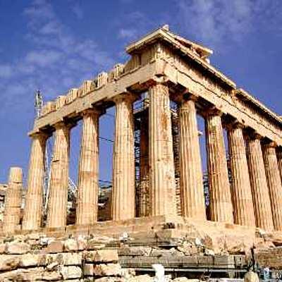 Drew-Ancient Rome timeline