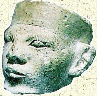 Las Pirámides De Egipto El Legado Milenario De Los Faraones Timeline Timetoast Timelines