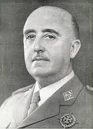 Franco es Nombrado Cabeza de la Junta de Defensa