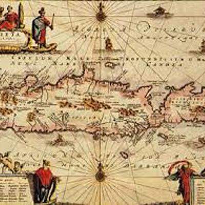 Iστορία Βυζαντίου timeline