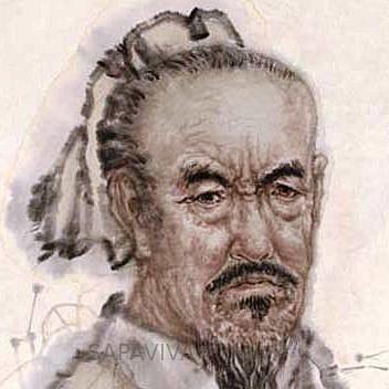 Zhu Shijie. Aritmética, Álgebra. Triángulo de Yang Hui