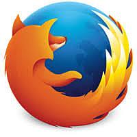 Aparición del navegador Firefox 1.0