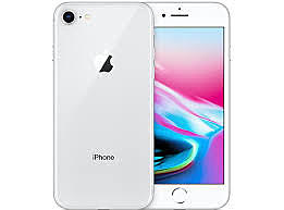 Nace el primer iPhone