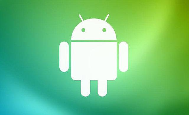 Nace Android, un nuevo sistema operativo