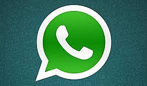 Whatsapp: Marcó un antes y un después mundial en la mensajería
