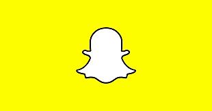 Nacimiento de Snapchat: otra app de mensajería instantánea