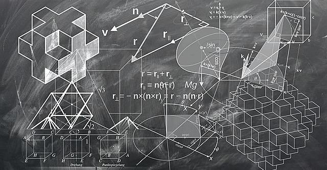 Gödel. Fundamentos de las matemáticas, Teoremasde Incompletitud, Trabajo en la Hipótesis del contiFundamentos de las matemáticas, Teoremasde Incompletitud, Trabajo en la Hipótesis del contiFundamentos de las matemáticas, Teoremasde Incompletitud