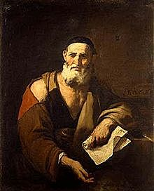 Teoría Leucipo de Mileto