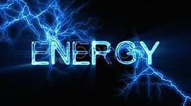 Energy Industry timeline