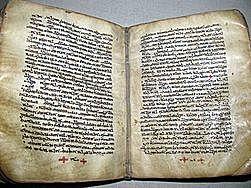 Invenció de l'imprenta- Johannes Gutenberg