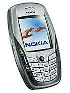 Nokia 660