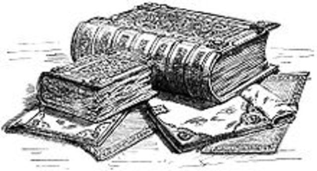 Domesday Book