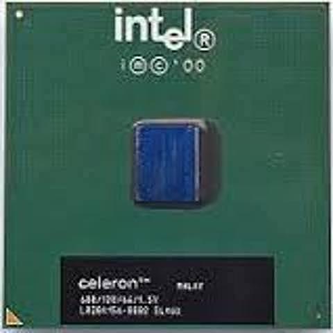 EL PowerPC 620
