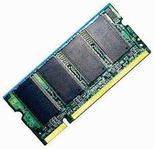 PC2100 – DDR266