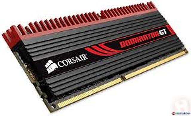DDR3 – 2000