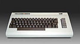 historia de las computadoras  Por: jose cortes, jose narvaez timeline