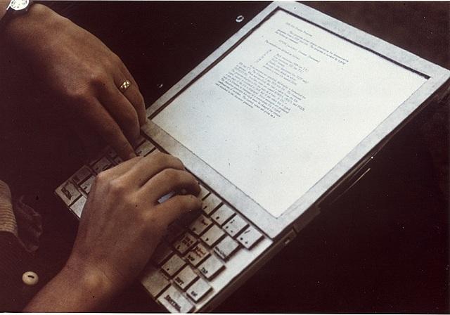 Primer tablet