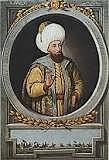 Κατάληψη της Θεσσαλονίκης από τους Οθωμανούς Τούρκους.