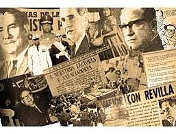 Historia de la medicina forense en Panamà