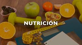 HISTORIA DE LA NUTRICION timeline