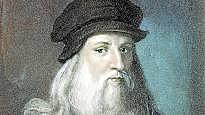 EL RENACIMIENTO 1452 -1519