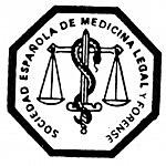 La medicina legal y forense en España