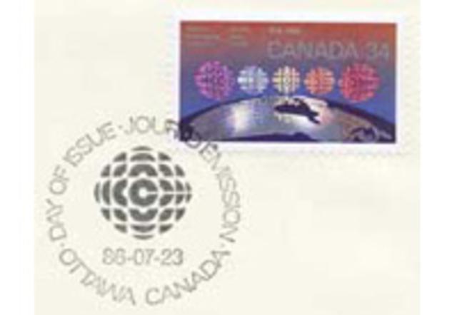 CBC/Radio-Canada introduced closed