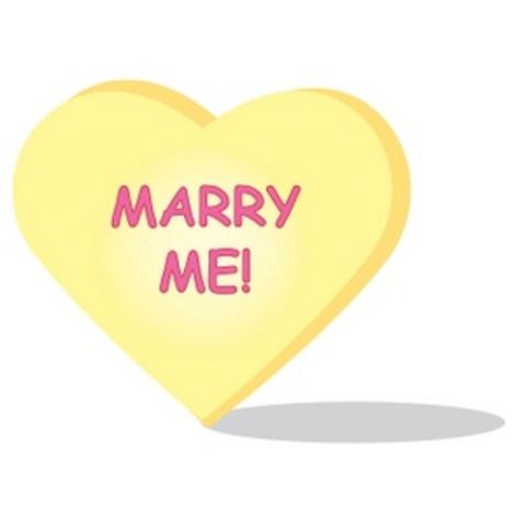 Remarries Joy Davidman