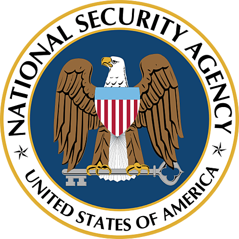 The NSA documents are leaked