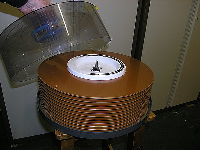 IBM 2311