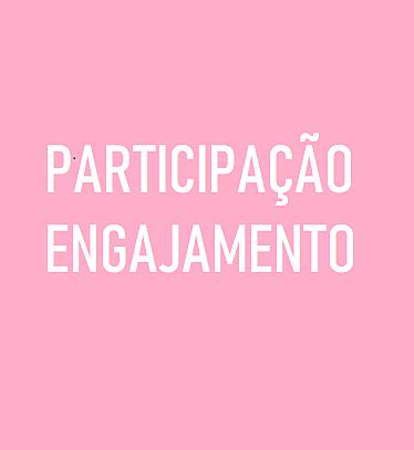CMDCA - PARTICIPAÇÃO CONSELHEIROS GOVERNAMENTAIS