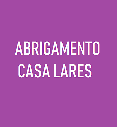 CMDCA - FECHAMENTO CASA LAR