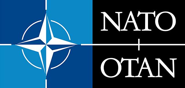 España ingresa en la estructura militar de la OTAN.