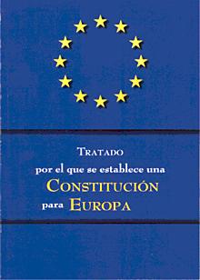 En España se realiza un referéndum nacional para la ratificación de la Constitución Europea. La participación fue de sólo el 42 %. El 76,7 % de los votantes aprueba la nueva Constitución.