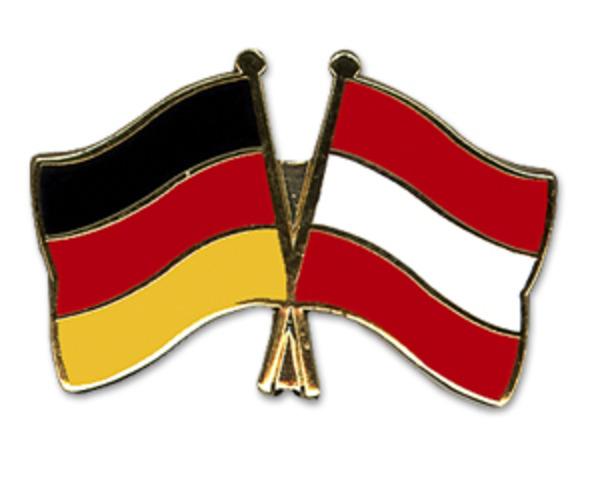 Austro-German Duplice