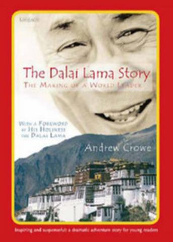 Dalai Lama Story
