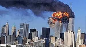 9/11  [HC]