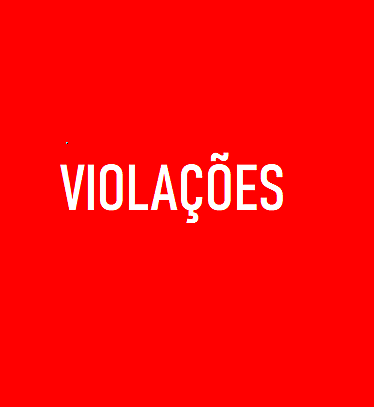 FPPF - FALTA  VAGAS EM CRECHES