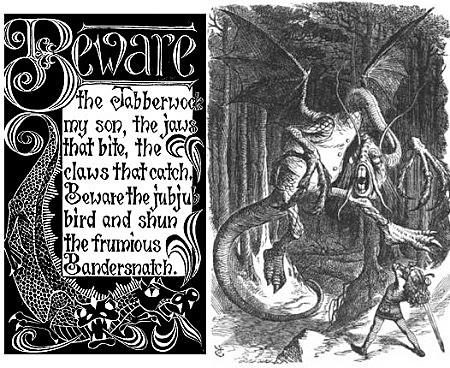 LATE MODERN ENGLISH (c. 1800 - Present)