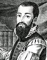 Se publican póstumamente los poemas de Garcilaso de la Vega