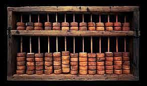 O Abacus