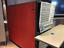 IBM System/360 (S/360)